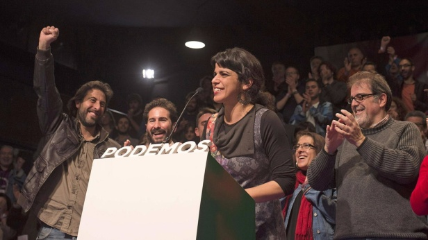Teresa-Rodriguez--secretaria-general-de-Podemos-Andalucia-y-cara-visible-de-Anticapitalistas-.jpg