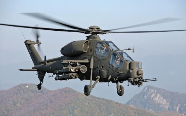 Agusta-A129-Mangusta-2-Facebook.jpg