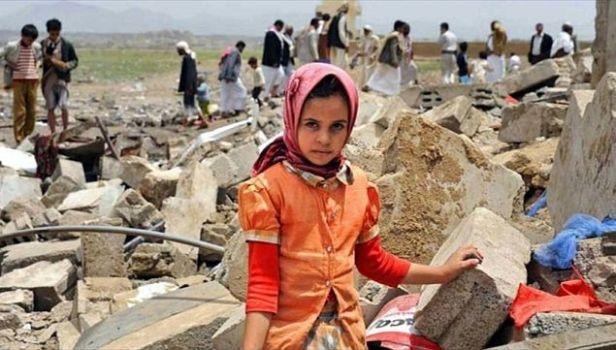 vittime-civili-dei-bombardamenti-ok_1876097.jpg