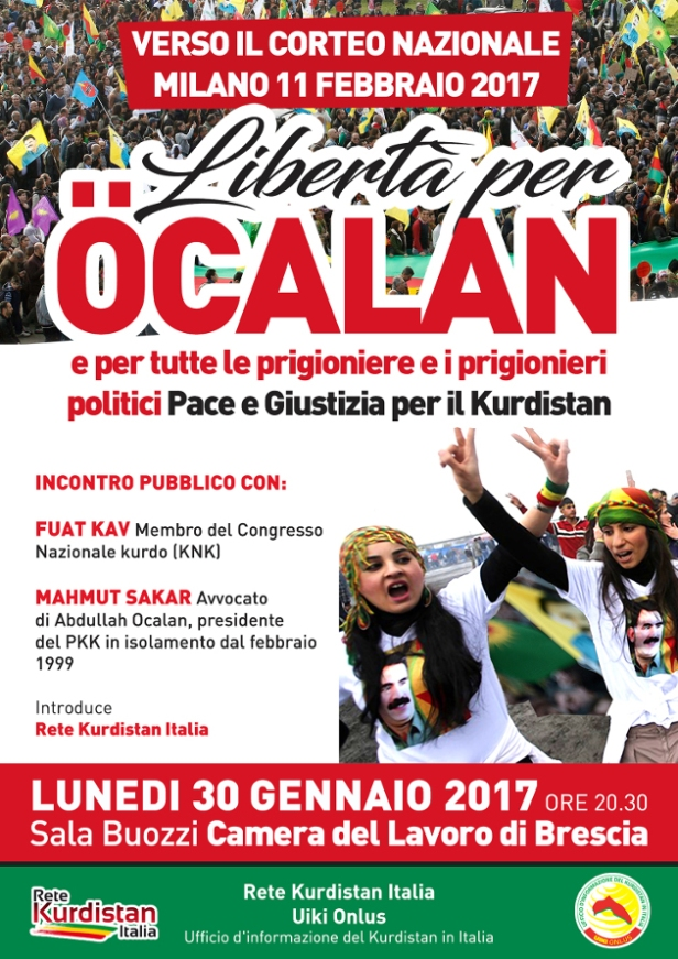 Brescia20172.jpg