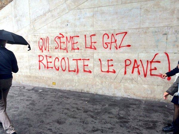 2016-05-19_paris_quiseme.jpg