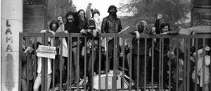 anni-settanta-cancello