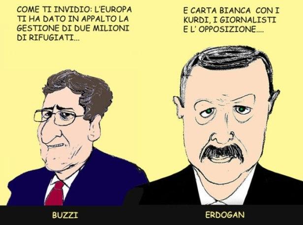 buzzi-erdogan.jpg