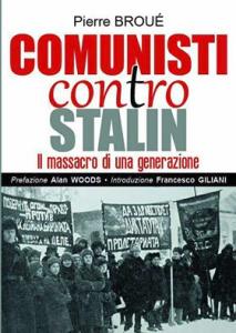 comunisti-contro-stalin.png