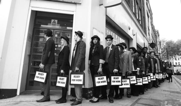 disoccupazione-.jpg