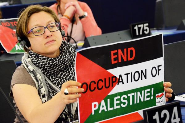 ele_palestina-1.jpg
