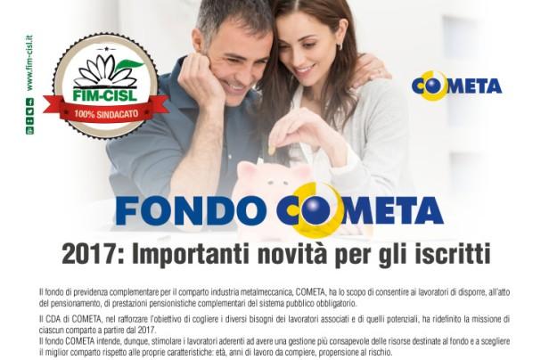 Fondo-cometa-Novità-2017-A4-741x486.jpg