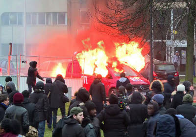incidents-en-marge-d-une-manif-en-soutien-a-theo-1486855811.jpg
