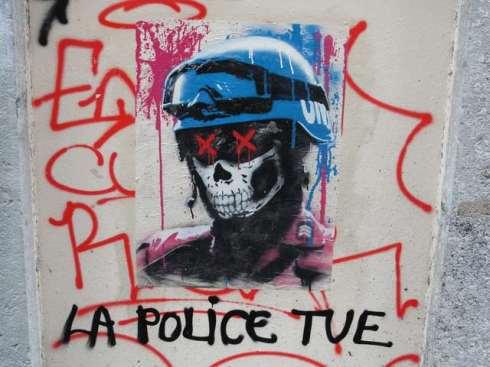 La-police-tue-3b85f.jpg