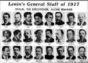 Lenin-general-staff-300x215.png