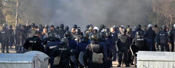 police-francaise.jpg