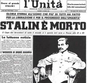 stalin-e-morto