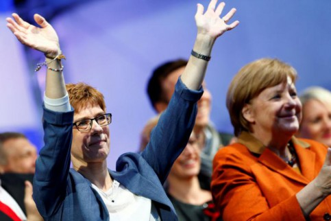 cdu-angela-merkel-vince-elezioni-saarland-orig_slide.jpg