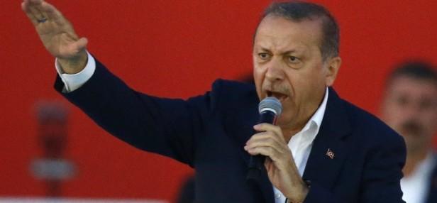 erdogan-700x325.jpg