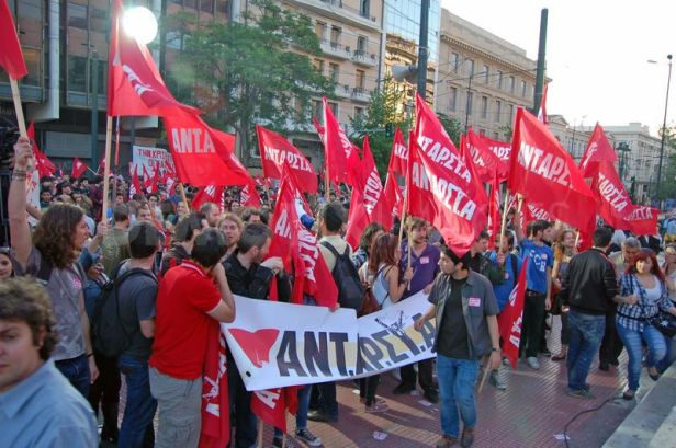 1335824751-antarsya-political-rally-held-in-the-center-of-athens_1183162