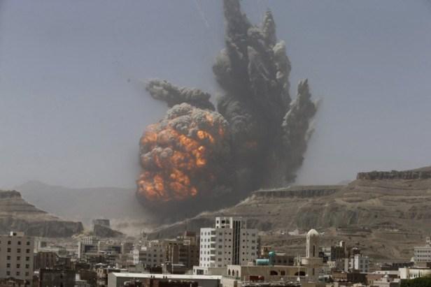 bombardamenti_yemen.jpg