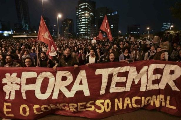 Brasile-proteste.jpeg