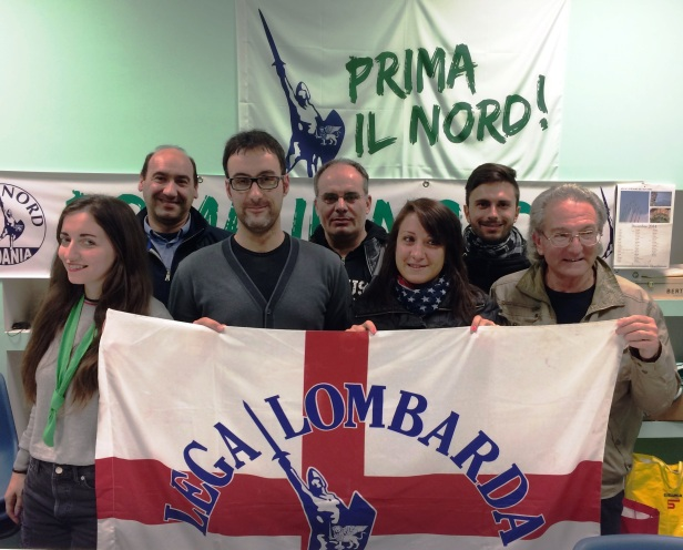 Direttivo-Lega-Nord-Senago-10-2015.jpg