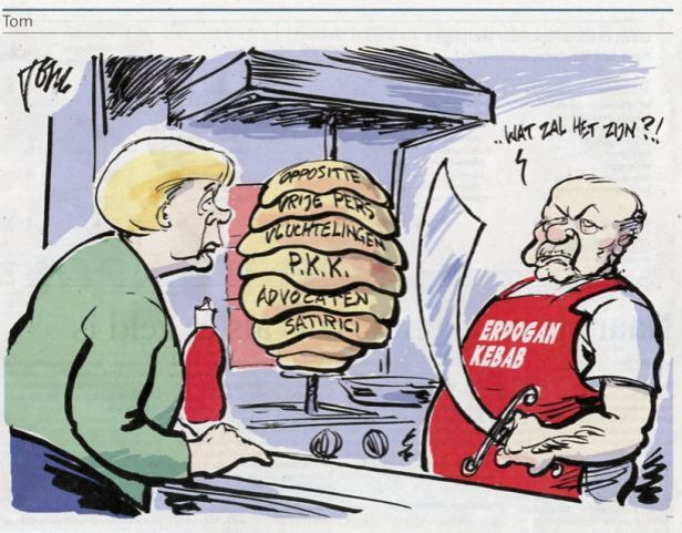 erdogan_cartoon-tom.jpg