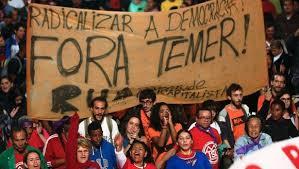 fora_temer_brasil_radicalizar_democracia.jpg