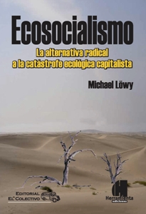 Lowy-Ecosocialismo_tapita-libro.jpg