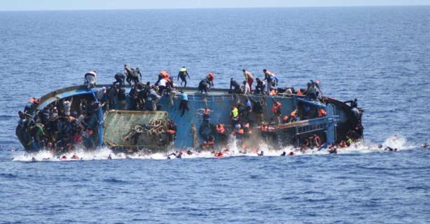 migranti_ansa-tlf-U20437913222xFC--835x437@IlSole24Ore-Web.jpg