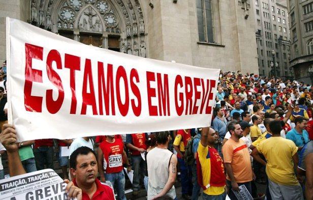 sciopero_brasile