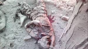 strage-di-qaryet-al-magharra-jabal-al-zawia-14-luglio-2013