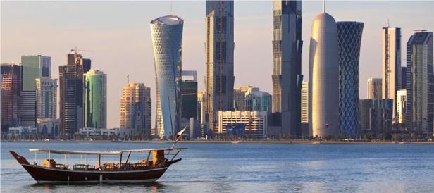 Doha_830X370pxl