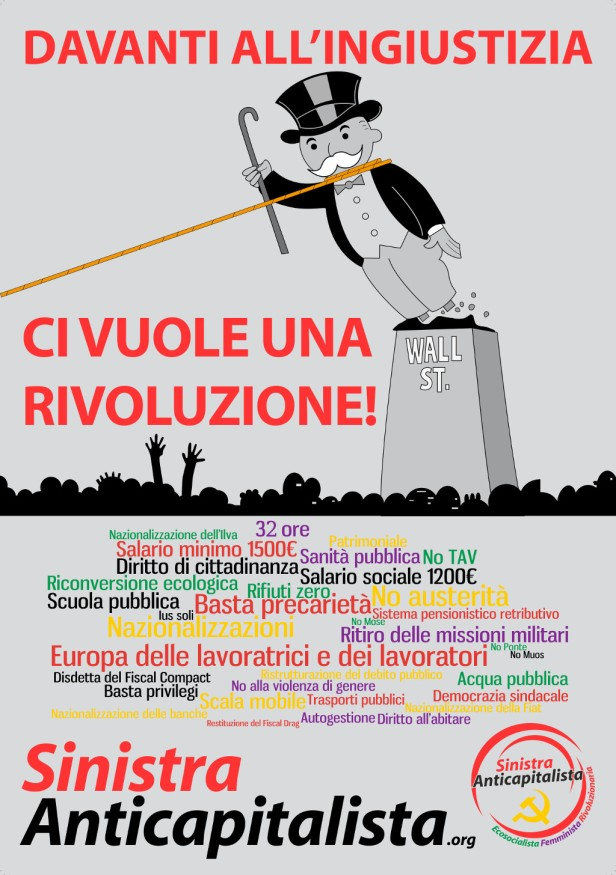 manifesto_web.jpeg