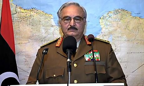 Khalifa-Haftar-on-TV-009.jpg