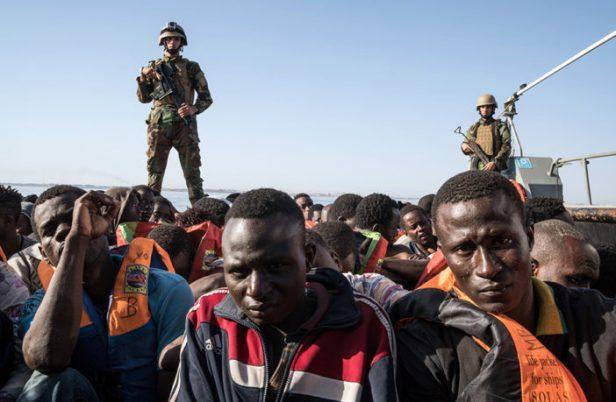 migranti-libia-2-702x459.jpg