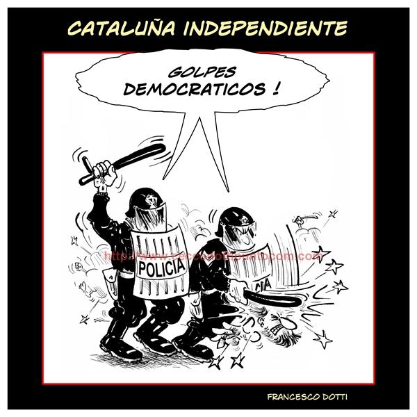 CATALOGNA INDIPENDENTE_600x600
