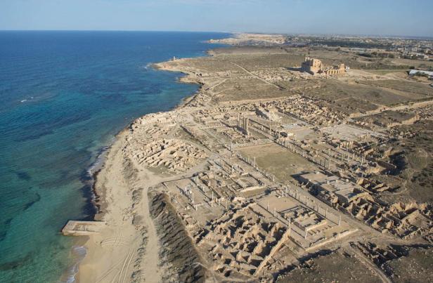 Libya_01.jpg