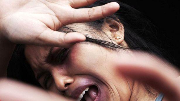 63-no-violenza-donne-jpg05-2