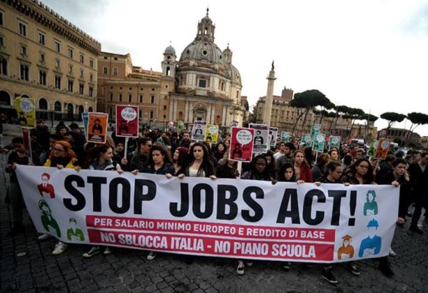 italie_marche