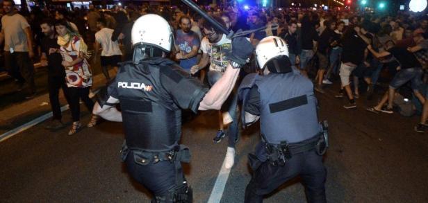 policia-U40792288740vXG--984x468@La Verdad-LaVerdad
