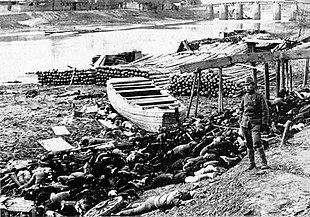 310px-Nanking_bodies_1937
