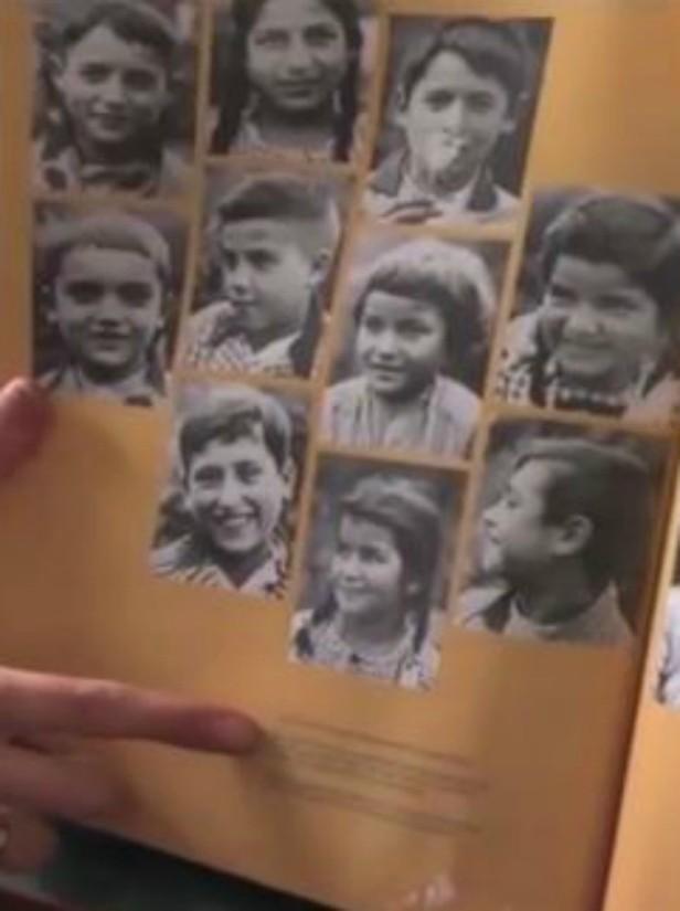 bambini-rom-905-675x905