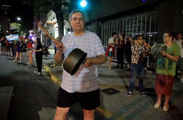 pensioni-proteste-argentina-24