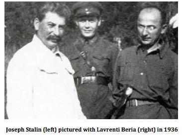 Stalin-Beria-1936