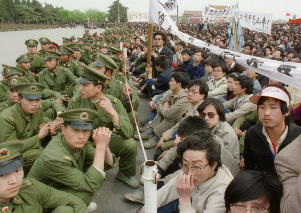 tiananmen-square-protests.jpg