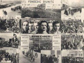 2-fonderie-riunite_9-gennaio-50