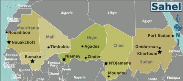 africa-subsahariana-sahel-usa-francia-niger-mali-mauritania-ciad-burkinafaso-terrorismo-isis-alqaeda-bokoharam-784x348