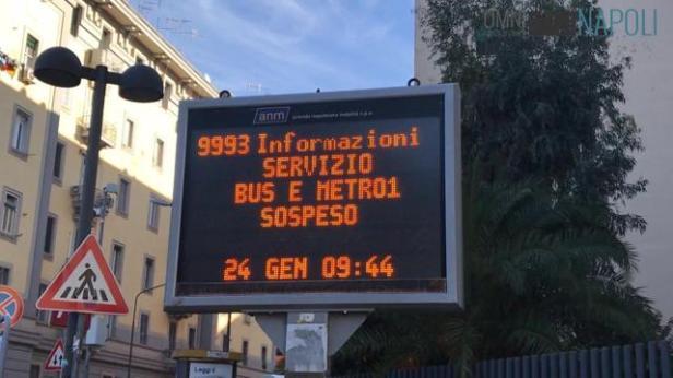 anm-kqXG--640x360@CorriereMezzogiorno-Web-Mezzogiorno