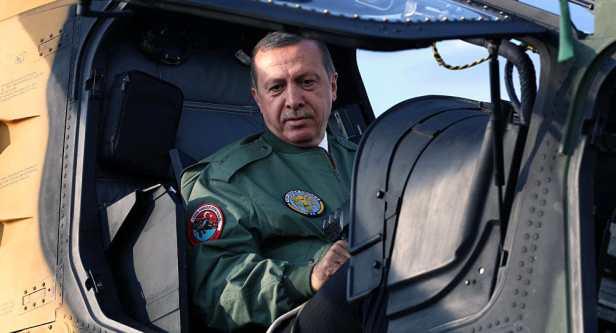 erdogan-8.jpg