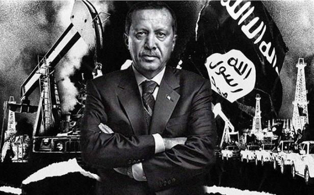 Erdogan-petrolio-Isis1