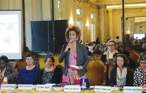 vereadora-marielle-franco-foi-a-quinta-mais-votada-das-ultimas-eleicoes-