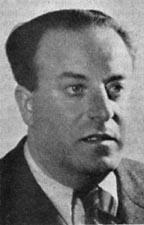 Ignaz_Reiss_Soviet_Union