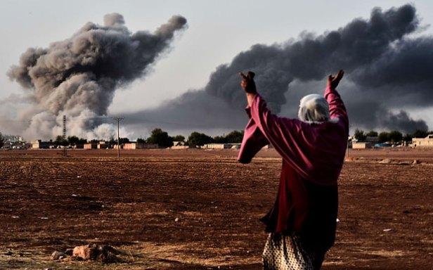 Kobane_3071699b